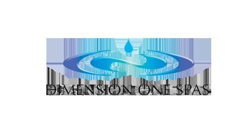 1-logo-1.png