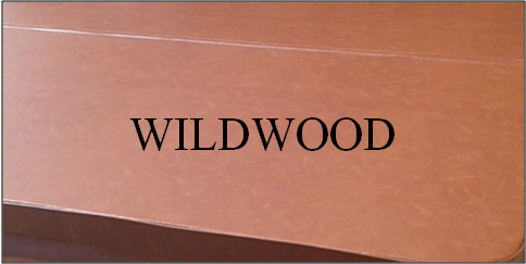 Wildwood Swatch