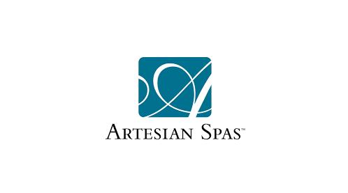 artesian-spas.png