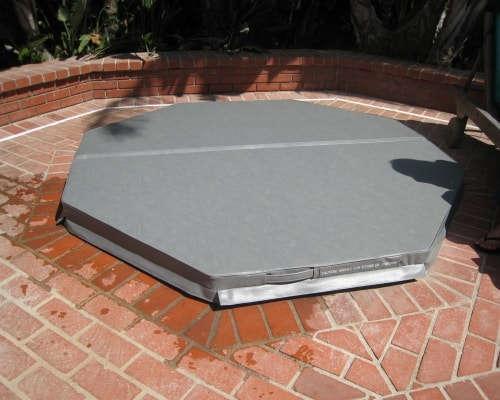 heavy-duty-spa-covers