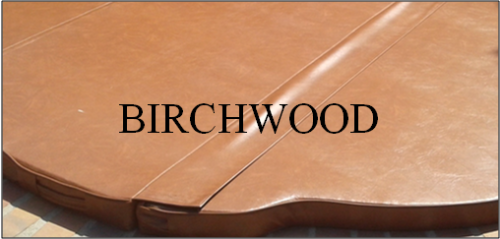 Birchwood Swatch