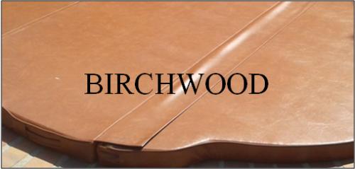 Birchwood Swatch
