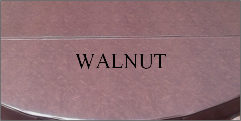 Walnut Swatch