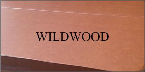 Wildwood Swatch (1)
